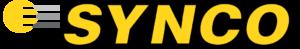 Area riservata Synco